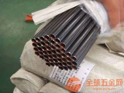 扇形管60*60手动扇形弯管器使用方法