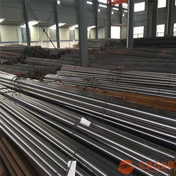 吉林1.2567鋼棒