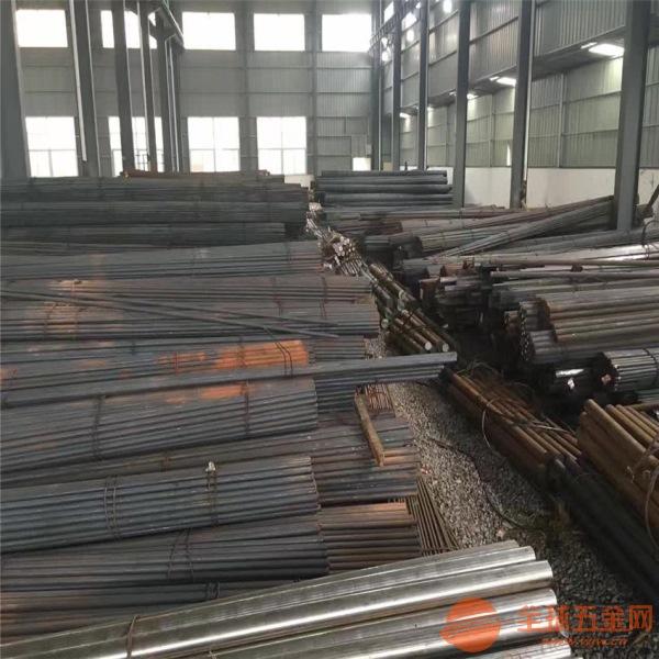 周口EN42C鋼