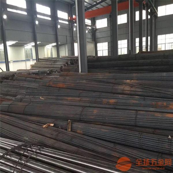 常年現貨供應20NICRMO2質量怎么樣20NICRMO2國產代替鋼