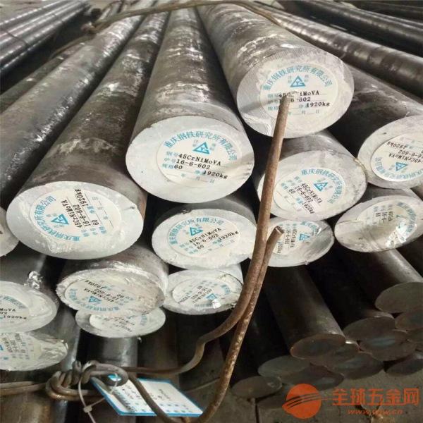 汕頭EN52國內代替材料