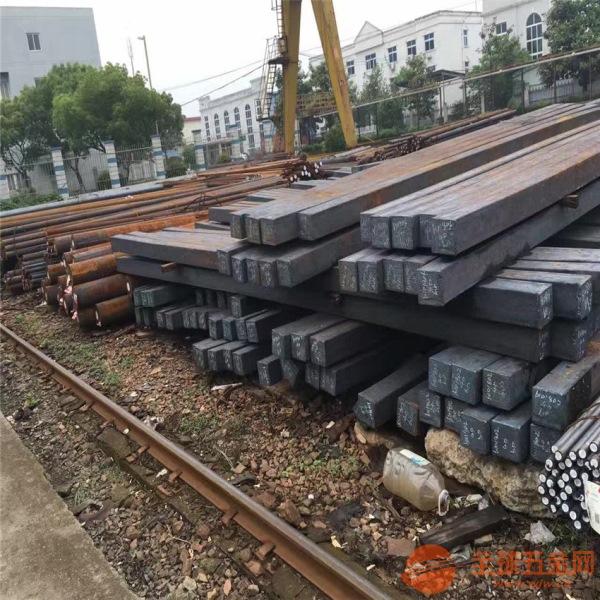 中山X75W18KU大量提供