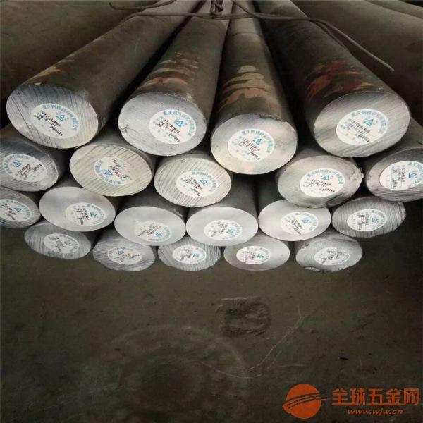 常年現貨供應S45C鍛造圓鋼S45C國內專銷