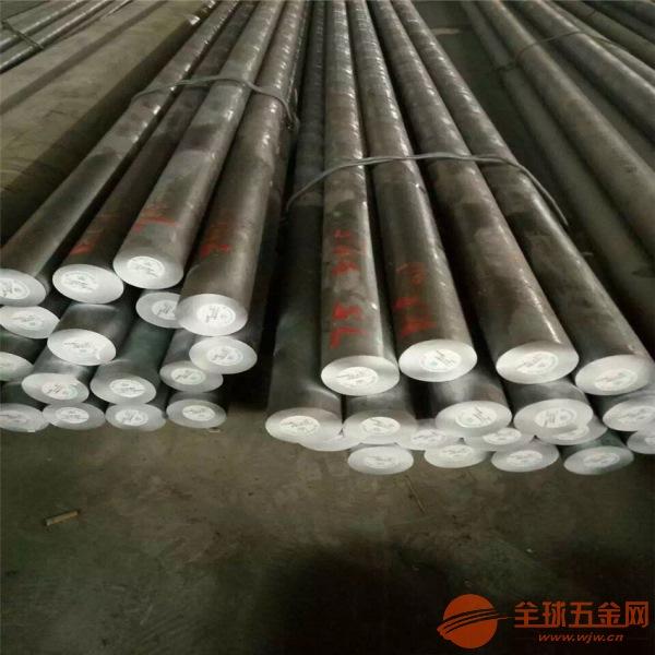 菏澤EN23方鋼