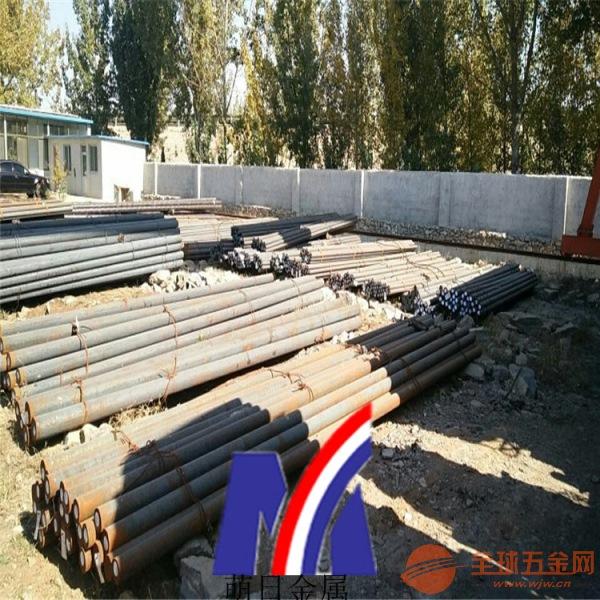 北京150M19合金结构钢可